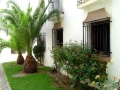 Appartment am Meer Costa del Sol Andalusien Spanien